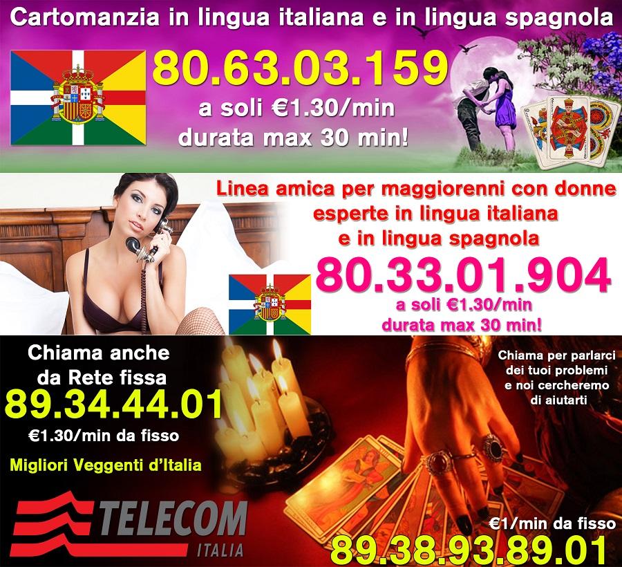 http://www.cartomanziaconsultitarocchi.com